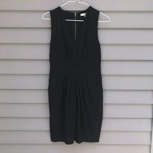 Ya Los Angeles S little black dress LBD